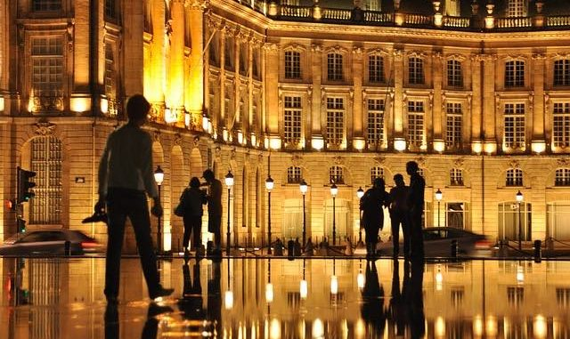 Que faire à Bordeaux, que peut-on y voir