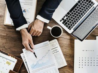 gestion du temps de l'employé pour l'entreprise