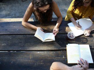 Surmonter les difficultés scolaires avec le coaching scolaire