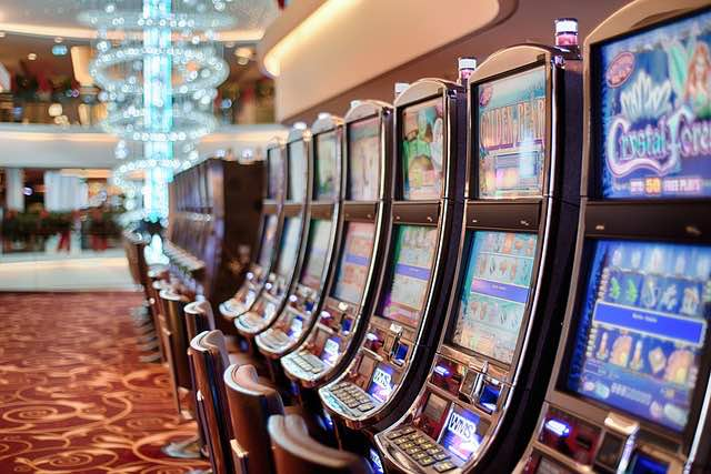 casino-machines-jeux