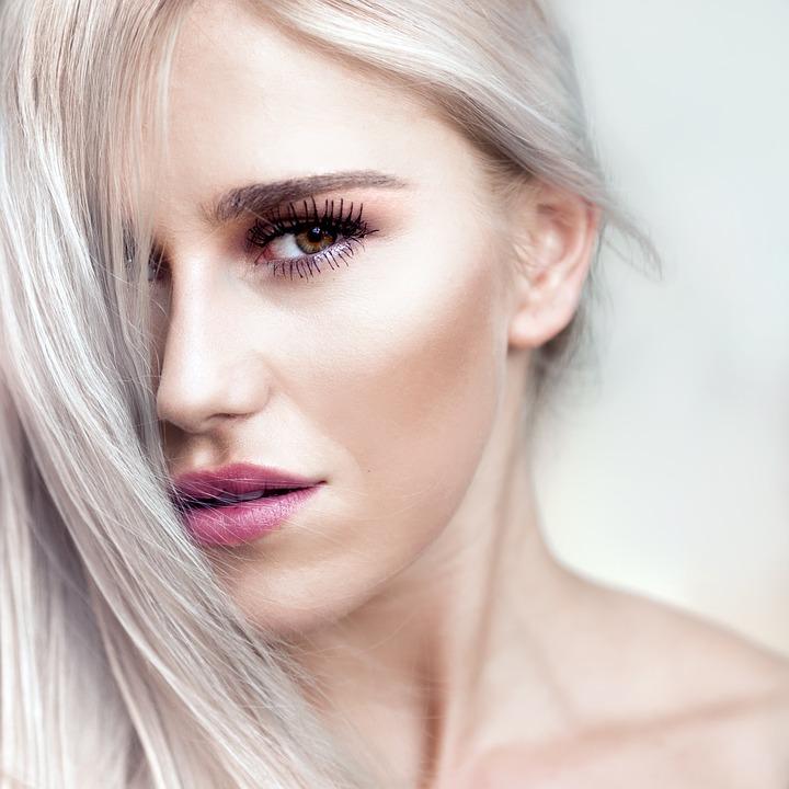 etincelledecouleurs.fr_Acide hyaluronique un actif anti-âge parfait pour les peaux matures