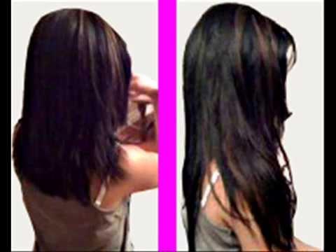 etincelledecouleurs.fr__Extension cheveux _ techniques de pose, durée et entretien