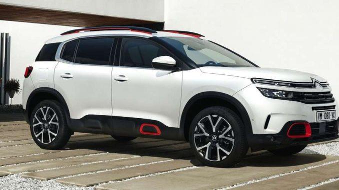 Les centres qui peuvent vous proposer des pièces détachées pour Citroën