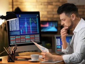 Quelles sont les différentes méthodes de trading