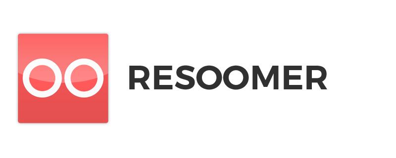 resoomer-logo-horizontal