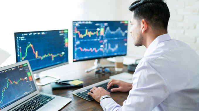 Comment choisir un logiciel de trading