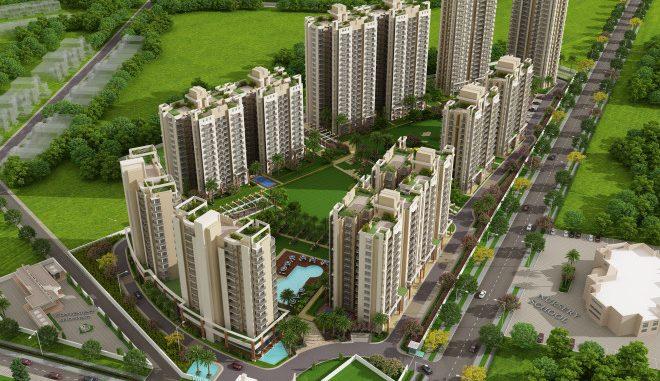 Faut-il réellement éviter les projets immobiliers ?