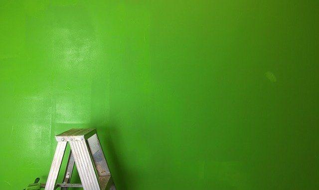artisan peintre toulouse